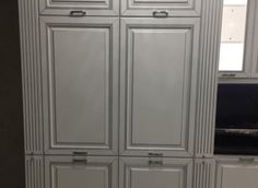 Кухни Armoire, Furniture, Home Decor, Clothes Stand, Decoration Home, Room Decor, Wardrobe Closet, Home Furnishings, Arredamento