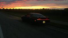 https://www.facebook.com/pages/Pontiac-Trans-Am-Knight-Rider-1982-KITT-Supercar-Maranello-Modena/1044550945573362?pnref=story