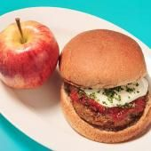 Healthy Lunches Under 400 Calories | Fitness Magazine
