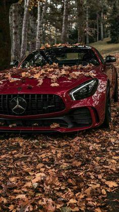 Fast Sports Cars, Super Sport Cars, Fancy Cars, Cool Cars, Mercedes Wallpaper, Lux Cars, Suv Trucks, Best Luxury Cars, Car Videos