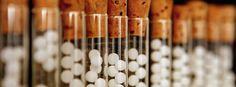 Homöopathie - SPIEGEL ONLINE