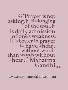 Mahatma Gandhi quote. Amazing Quotes, Great Quotes, Quotes To Live By, Me Quotes, Inspirational Quotes, Change Quotes, Qoutes, Spiritual Prayers, Spiritual Wisdom