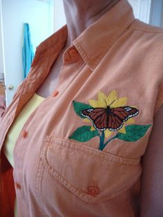 ButterflyBloomShirt_image_0