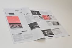 Sweet Creative | Publication | Connect