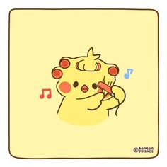 Cute Cartoon Images, Cute Love Cartoons, Cartoon Pics, Cute Cartoon Wallpapers, Cute Little Drawings, Cute Kawaii Drawings, Cute Disney Wallpaper, Cute Wallpaper Backgrounds, Cheer Up Friends