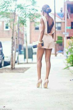 hot mama shorts