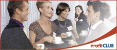 Group Coaching at its best! Coaching, Challenges, Group, Business, Life Coaching