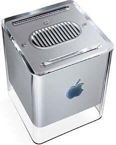 30 años de Apple (Mac)