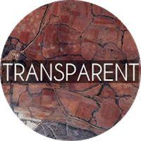 Transparent RRO/Layers Theme v3.6 APK  http://ift.tt/1SdoMHj
