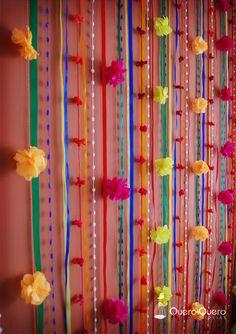 Quero-Quero ideias: Quero-Quero Festa Junina: Arraiá da Shirloca