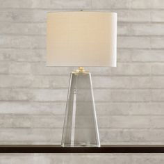 Shop Wayfair for Table Lamps to match every style and budget. Enjoy Free Shipping on most stuff, even big stuff.