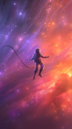 Sky cg artwork space nebula fictional character illustration iphone wallpaper godmother_by_fmacmanus Space Phone Wallpaper, Iphone Wallpaper Sky, Planets Wallpaper, Wallpaper Backgrounds, Nebula Wallpaper, Screen Wallpaper, 3d Parallax Wallpaper, Iphone Wallpaper Illustration, 3d Wallpaper Galaxy