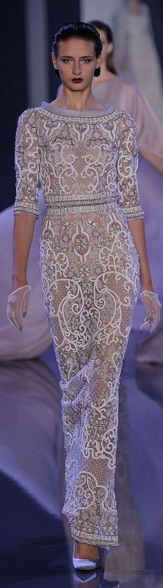 Ralph & Russo Fall 2 formal evening gowns 2014,formal evening gown 2015
