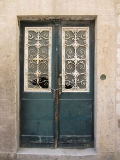 """""""Remember him before the door to life's opportunities is closed and the sound of work fades…"""" Ecclesiastes 12:4 (NLT)   DUBROVNIK IS ONE OF THE MOST GORGEOUS CITIES IN THE WORLD. TAKE A LOOK AT THE DOORS OF DUBROVNIK AND ENJOY!"""