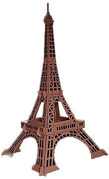 Eiffel Tower Rental Paris Theme Party Rentals
