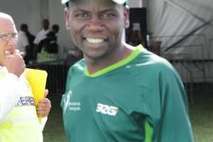 @Collenmakaza after grabbing GOLD at 2013's Old Mutual Two Oceans Marathon #OMTOM