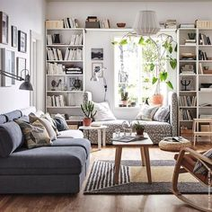 100+ Storage Scandinavian Design Furniture for cozy environment https://carrebianhome.com/100-storage-scandinavian-design-furniture-for-cozy-environment/