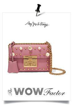 3e9957ec7c9c 49 Best Bags images