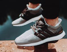7586d352e6c3 15 Best Sneakers images in 2019