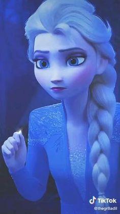 Dark Disney Princess, Disney Princess Facts, Disney Princess Cartoons, New Disney Princesses, Gif Disney, Disney Princess Drawings, Disney Princess Pictures, Arte Disney, Disney Art
