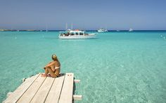 Formentera - Spain | The best beaches in Europe | Photo Gallery | Rough Guides