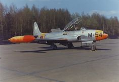 Fixed Wing Aircraft, Air Force, Fighter Jets, History, Planes, Dutch, Trainers, Star, Google