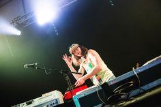 DJ Wallon Wiihteen Markus