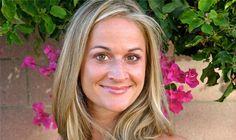 Jennifer Cassetta writes for the LIVESTRONG.COM blog