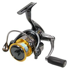 Tsurinoya FS1500 FS2000-- 5kg 10BB 5.2:1 Saltwater Spinning Reel Metal Lure Reels Fishing Wheel Waterproof Ultra Light Reels #Affiliate