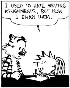 Websites for Independent English Writing Practice Writing Test, English Writing, Teaching Writing, Writing Practice, Informative Essay, Exams Tips, Writing Assignments, College Essay, Calvin And Hobbes