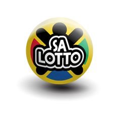 All the information results and predictions of the South African ( SA ) Lottery. ( Live Results and Winning Numbers ) Lotto Results, Winning Numbers, African, Live