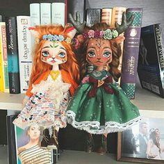 Pop 4, Bjd, Doll Clothes, Princess Zelda, Dolls, Cool Stuff, Artist, Fictional Characters, Fashion
