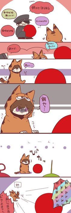 Character Design, Japanese, Manga, Fandoms, Comics, Twitter, Japanese Language, Manga Anime, Manga Comics