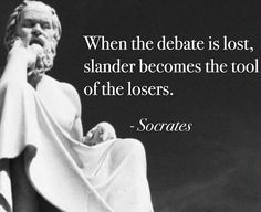 socrates, when the debate is lost Best Inspirational Quotes, Great Quotes, Motivational Quotes, Fantastic Quotes, Positive Quotes, Mom Quotes, Daily Quotes, Life Quotes, Random Quotes