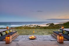 The 21 Best Nature Reserve Getaways in The Cape 2019