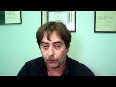 \n        Mike Parker on Frederick podiatrist Dr. David Lieb\n      - YouTube\n