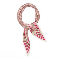 Esarfa Plisata Roz 70cm - Esarfe de Vara - lei24.50 - www.thescarfstreet.com #thescarfstreet #esarfe #esarfa #scarf #fular #moda #modadama #romania #fashion Scarf, Laura Biagiotti, Romania, Friendship Bracelets, Accessories, Jewelry, Fashion, Moda, Jewlery