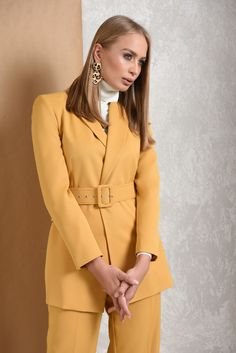 High Neck Dress, Autumn, Elegant, Casual, Dresses, Fashion, Turtleneck Dress, Classy, Vestidos