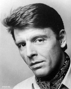 """""""A resounding Hurrah! """" Hurrah for cravats and hurrah for Edward Fox. Edward Fox Actor, International Man Of Mystery, Supporting Actor, Cinema, Film Watch, National Portrait Gallery, British Actors, Interesting Faces, Film Director"""