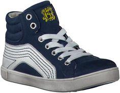 Blue Omoda Sneakers Boys http://www.omoda.nl/kinderschoenen/jongens/sneakers/omoda/blauwe-omoda-sneakers-k4901-47797.html