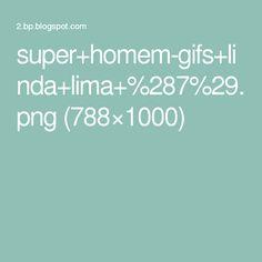 super+homem-gifs+linda+lima+%287%29.png (788×1000)