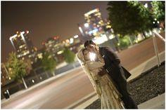 Desi Bride Photography Kansas City by Mariam Saifan Photography | www.mariamsaifan.com