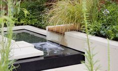 New Small Patio Sectional Backyard Landscaping Ideas