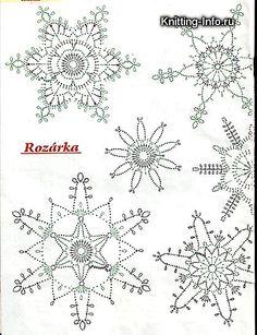 snowflakes 208 schema 2