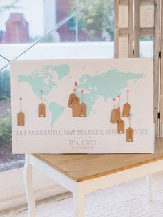 Awesome 40+ Great Travel Wedding Theme https://weddmagz.com/40-great-travel-wedding-theme/