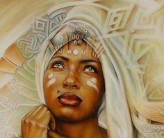 Artist: Claudy Khan