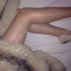 Image about pretty in kawaii by stfuLALALA on We Heart It Great Comet Of 1812, The Great Comet, Lusamine Pokemon, Francoise Arnoul, Fake Friends, Rich Kids, Little Doll, Gossip Girl, Marilyn Monroe