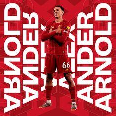 Neon Colour Palette, Liverpool Soccer, Social Media Graphics, Football Players, Graphic Art, Graphic Design, Behance, Branding, Baseball Cards