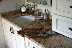 62 Best Our Cabinetry Projects Images In 2015 Design