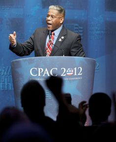 "Allen West: Can we investigate radical Islamic terror now? -"" Former Florida Rep. Allen West issued a scathing statement on his Facebook page Friday, in response to the ongoing manhunt for one of the suspects in the Boston Marathon bombings.    ""Let me be very clear. The terrorist attack in Boston and evolving events indicate we have a domestic radical Islamic terror problem in America,"" he wrote. ""No more excuses. No more apologies. We are in a war of ideological wills""....more>>"